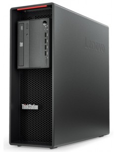 lenovo-thinkstation-p520-w-2133-tower-intel-xeon-16-gb-ddr4-sdram-256-ssd-windows-10-pro-for-workstations-tyoasema-musta-1.jpg