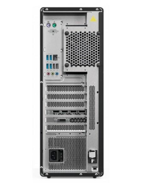 lenovo-thinkstation-p520-w-2133-tower-intel-xeon-16-gb-ddr4-sdram-256-ssd-windows-10-pro-for-workstations-workstation-black-3.jp