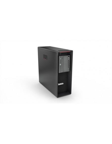 lenovo-thinkstation-p520-w-2125-tower-intel-xeon-16-gb-ddr4-sdram-512-ssd-windows-10-pro-for-workstations-workstation-black-3.jp