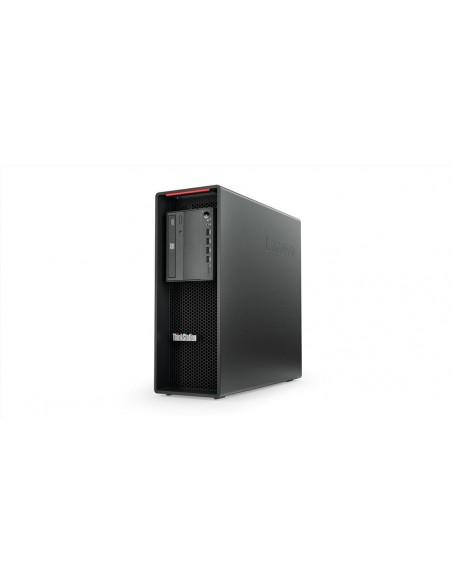 lenovo-thinkstation-p520-w-2145-tower-intel-xeon-16-gb-ddr4-sdram-512-ssd-windows-10-pro-for-workstations-workstation-black-3.jp