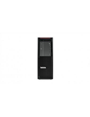 lenovo-thinkstation-p520-ddr4-sdram-w-2135-tower-intel-xeon-16-gb-512-ssd-windows-10-pro-for-workstations-arbetsstation-svart-1.