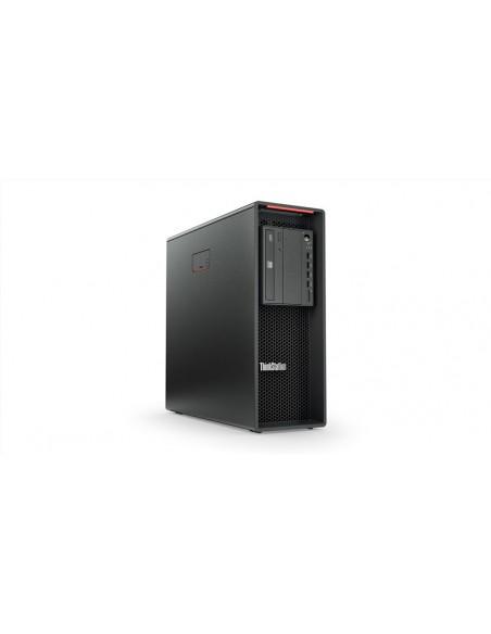 lenovo-thinkstation-p520-ddr4-sdram-w-2135-tower-intel-xeon-16-gb-512-ssd-windows-10-pro-for-workstations-arbetsstation-svart-2.