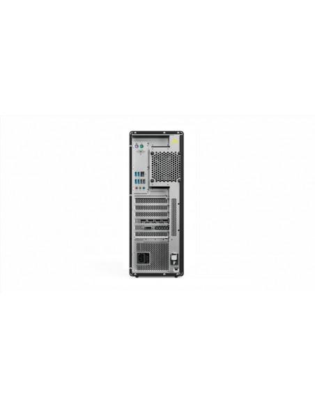 lenovo-thinkstation-p520-ddr4-sdram-w-2135-tower-intel-xeon-16-gb-512-ssd-windows-10-pro-for-workstations-arbetsstation-svart-6.