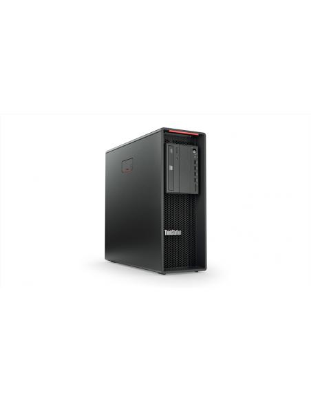 lenovo-thinkstation-p520-w-2245-tower-intel-xeon-w-16-gb-ddr4-sdram-512-ssd-windows-10-pro-for-workstations-tyoasema-musta-3.jpg
