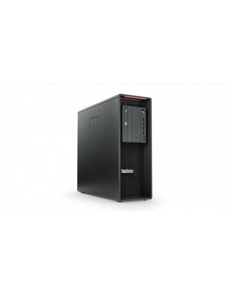 lenovo-thinkstation-p520-w-2245-tower-intel-xeon-w-16-gb-ddr4-sdram-512-ssd-windows-10-pro-for-workstations-workstation-black-3.