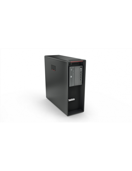 lenovo-thinkstation-p520-w-2245-tower-intel-xeon-w-16-gb-ddr4-sdram-512-ssd-windows-10-pro-for-workstations-workstation-black-4.