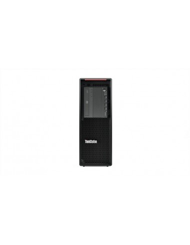 lenovo-thinkstation-p520-ddr4-sdram-w-2235-tower-intel-xeon-w-16-gb-512-ssd-windows-10-pro-for-workstations-arbetsstation-svart-