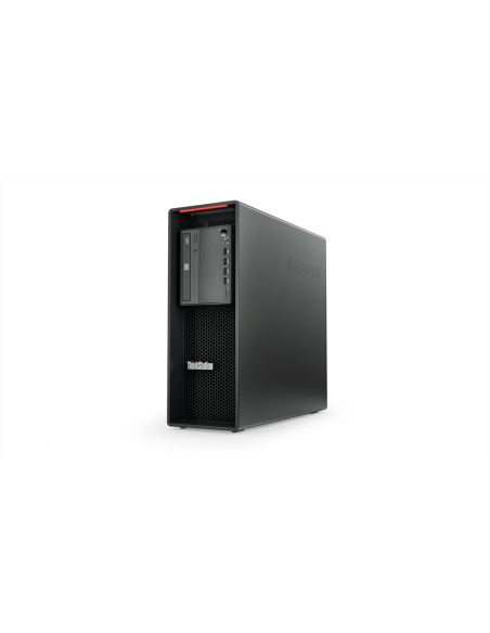 lenovo-thinkstation-p520-w-2235-tower-intel-xeon-w-16-gb-ddr4-sdram-512-ssd-windows-10-pro-for-workstations-tyoasema-musta-2.jpg
