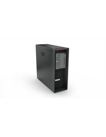 lenovo-thinkstation-p520-w-2235-tower-intel-xeon-w-16-gb-ddr4-sdram-512-ssd-windows-10-pro-for-workstations-tyoasema-musta-4.jpg