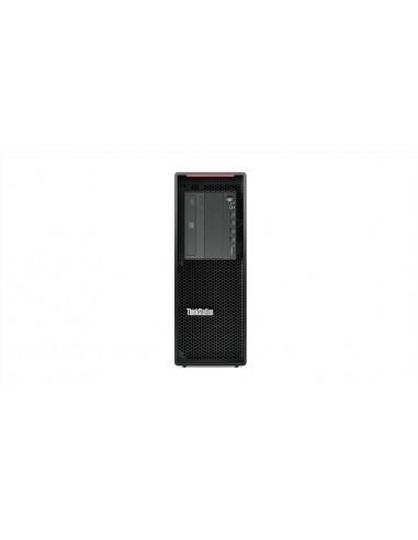 lenovo-thinkstation-p520-ddr4-sdram-w-2235-tower-intel-xeon-w-32-gb-512-ssd-windows-10-pro-for-workstations-arbetsstation-svart-