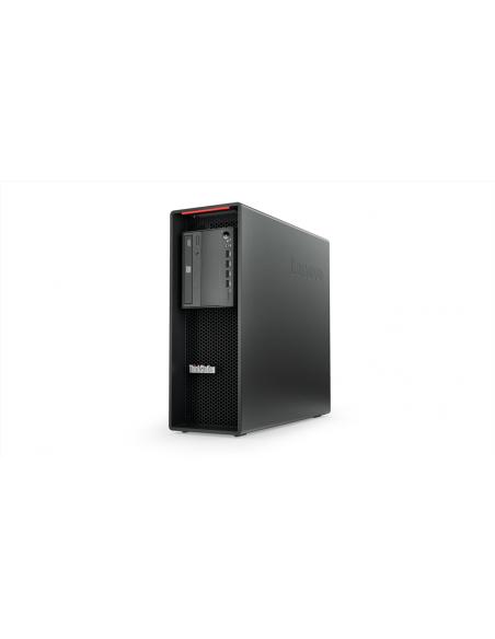 lenovo-thinkstation-p520-w-2235-tower-intel-xeon-w-32-gb-ddr4-sdram-512-ssd-windows-10-pro-for-workstations-workstation-black-2.