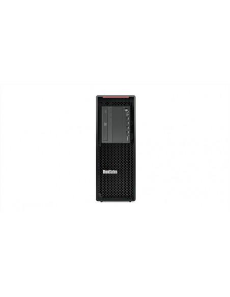 lenovo-thinkstation-p520-w-2225-tower-intel-xeon-w-16-gb-ddr4-sdram-512-ssd-windows-10-pro-for-workstations-workstation-black-1.