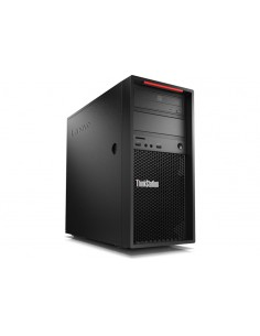 lenovo-thinkstation-p520c-w-2123-tower-intel-xeon-16-gb-ddr4-sdram-256-ssd-windows-10-pro-for-workstations-tyoasema-musta-1.jpg