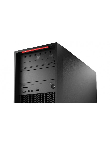 lenovo-thinkstation-p520c-ddr4-sdram-w-2123-tower-intel-xeon-16-gb-256-ssd-windows-10-pro-for-workstations-arbetsstation-svart-2