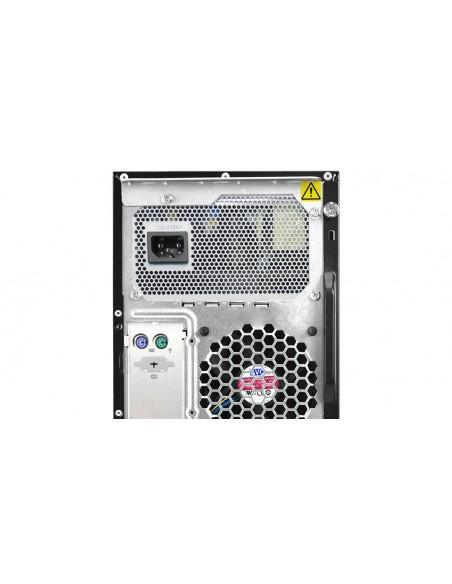 lenovo-thinkstation-p520c-ddr4-sdram-w-2123-tower-intel-xeon-16-gb-256-ssd-windows-10-pro-for-workstations-arbetsstation-svart-4