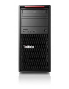 lenovo-thinkstation-p520c-ddr4-sdram-w-2125-tower-intel-xeon-16-gb-512-ssd-windows-10-pro-for-workstations-arbetsstation-svart-1