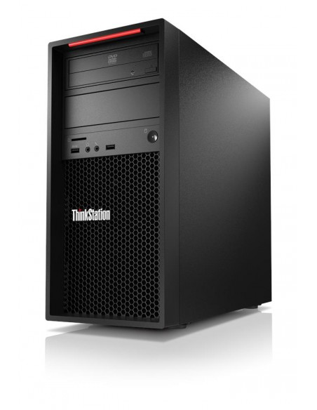 lenovo-thinkstation-p520c-w-2125-tower-intel-xeon-16-gb-ddr4-sdram-512-ssd-windows-10-pro-for-workstations-tyoasema-musta-2.jpg