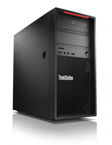 lenovo-thinkstation-p520c-w-2125-tower-intel-xeon-16-gb-ddr4-sdram-512-ssd-windows-10-pro-for-workstations-workstation-black-3.j