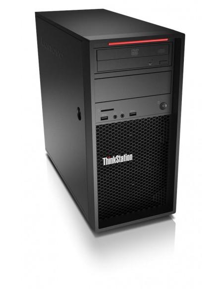 lenovo-thinkstation-p520c-w-2125-tower-intel-xeon-16-gb-ddr4-sdram-512-ssd-windows-10-pro-for-workstations-tyoasema-musta-4.jpg