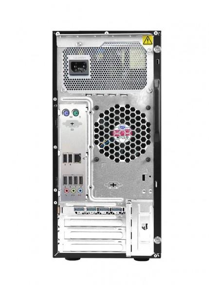 lenovo-thinkstation-p520c-w-2125-tower-intel-xeon-16-gb-ddr4-sdram-512-ssd-windows-10-pro-for-workstations-tyoasema-musta-5.jpg