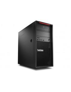 lenovo-thinkstation-p520c-ddr4-sdram-w-2225-tower-intel-xeon-w-16-gb-512-ssd-windows-10-pro-for-workstations-arbetsstation-1.jpg