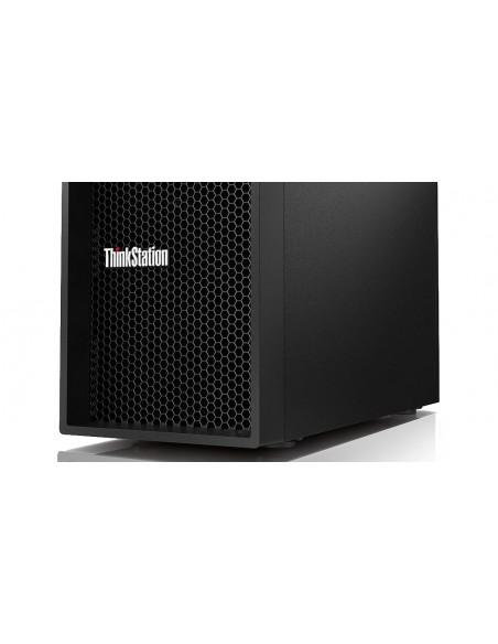 lenovo-thinkstation-p520c-w-2225-tower-intel-xeon-w-16-gb-ddr4-sdram-512-ssd-windows-10-pro-for-workstations-workstation-black-3
