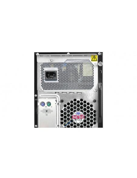 lenovo-thinkstation-p520c-w-2225-tower-intel-xeon-w-16-gb-ddr4-sdram-512-ssd-windows-10-pro-for-workstations-workstation-black-4