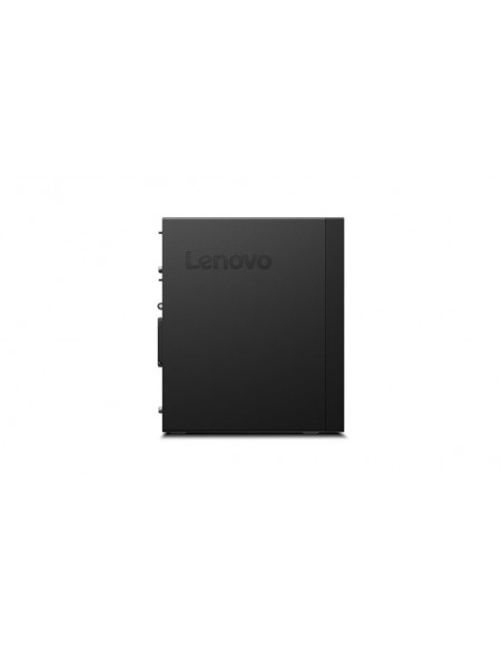 lenovo-thinkstation-p330-ddr4-sdram-e-2278g-tower-intel-xeon-e-16-gb-512-ssd-windows-10-pro-for-workstations-arbetsstation-svart