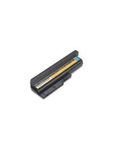 lenovo-thinkpad-x200-series-9-cell-li-ion-battery-akku-1.jpg