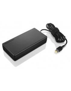 lenovo-thinkpad-170w-ac-power-adapter-inverter-indoor-black-1.jpg