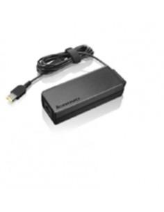 lenovo-4x20e75144-power-adapter-inverter-universal-90-w-black-1.jpg