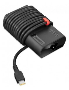 lenovo-4x20v24678-virta-adapteri-ja-vaihtosuuntaaja-sisatila-65-w-musta-1.jpg