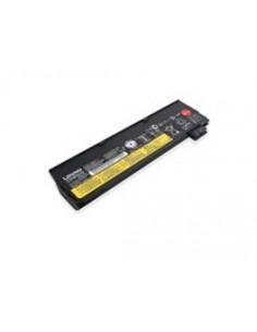 lenovo-4x50m08812-reservdelar-barbara-datorer-batteri-1.jpg