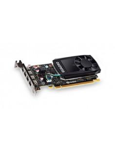 lenovo-4x60n86658-graphics-card-nvidia-quadro-p600-2-gb-gddr5-1.jpg