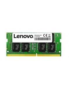 lenovo-4x70q27988-ram-minnen-8-gb-ddr4-2400-mhz-ecc-1.jpg