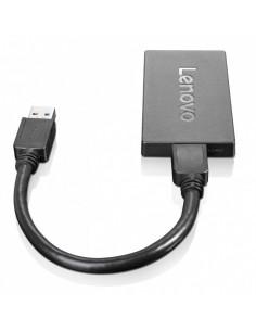 lenovo-4x90j31021-cable-gender-changer-usb-displayport-svart-1.jpg