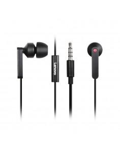 lenovo-4xd0j65079-horlur-och-headset-horlurar-i-ora-3-5-mm-kontakt-svart-1.jpg