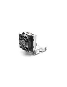 lenovo-4xg0g75839-computer-cooling-component-processor-cooler-black-stainless-steel-1.jpg