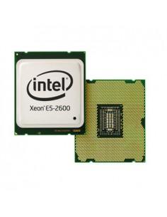 lenovo-intel-xeon-e5-2643-v3-processorer-3-4-ghz-20-mb-l3-1.jpg