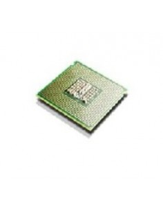 lenovo-e5-2620-v3-processor-2-4-ghz-15-mb-l3-1.jpg