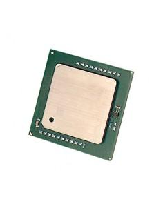 lenovo-intel-xeon-e5-2609-v3-processor-1-9-ghz-15-mb-l3-1.jpg