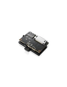 lenovo-4xh0h04229-card-reader-internal-black-1.jpg
