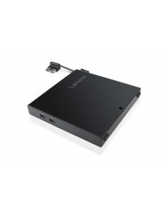 lenovo-4xh0n06924-notebook-dock-port-replicator-wired-usb-2-black-1.jpg