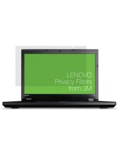 lenovo-4xj0l59634-sekretessfilter-for-skarmar-privatfilter-ramlosa-datorskarmar-43-9-cm-17-3-1.jpg