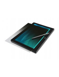 lenovo-4z10g95468-display-privacy-filters-frameless-filter-29-5-cm-11-6-1.jpg