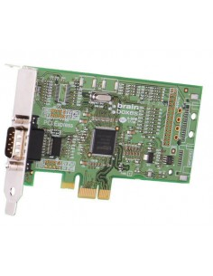 lenovo-px-235-pci-express-rs232-natverkskort-adapters-intern-serial-1.jpg