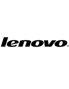 lenovo-3yr-mail-in-cci-1.jpg