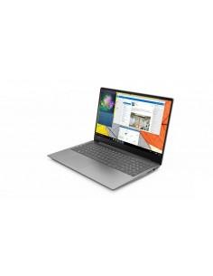 lenovo-ideapad-330s-notebook-39-6-cm-15-6-1920-x-1080-pixels-amd-ryzen-5-8-gb-ddr4-sdram-512-ssd-wi-fi-802-11ac-windows-10-1.jpg