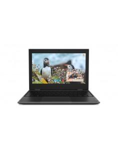 lenovo-100e-kannettava-tietokone-29-5-cm-11-6-1366-x-768-pikselia-intel-celeron-4-gb-lpddr4-sdram-64-emmc-wi-fi-5-1.jpg