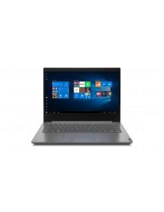 lenovo-v-v14-kannettava-tietokone-35-6-cm-14-1920-x-1080-pikselia-10-sukupolven-intel-core-i5-8-gb-ddr4-sdram-256-ssd-1.jpg